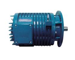 Y系列IP44小型三相异步电动机1-7