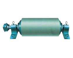 YD TN型油冷式电动滚筒