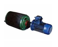 YZWI YZWII型外装式电动滚筒