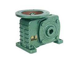 单级FCDKZ型蜗轮减速机