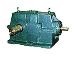HNK型圆弧齿轮减速机