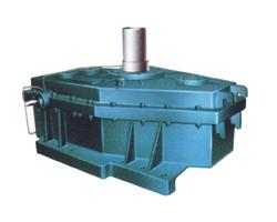 SHCZP型三环减速机